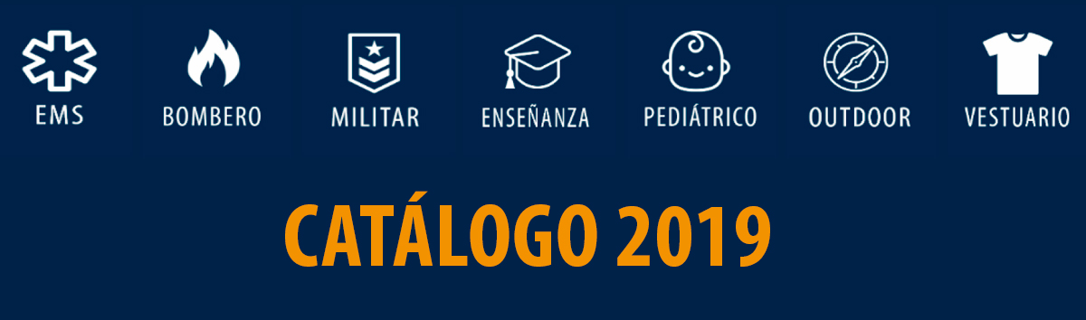 slider2019_catalogo